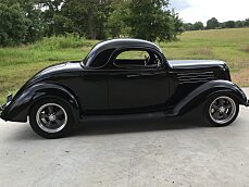 1936 Ford Custom for sale 100767214