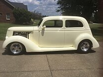 1936 Ford Custom for sale 101008411