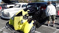 1936 Ford Deluxe for sale 100851407