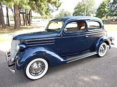 1936 Ford Deluxe for sale 100854334