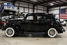 1936 Ford Deluxe for sale 100926328