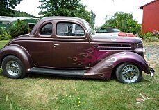 1936 Ford Model 68 for sale 100880466