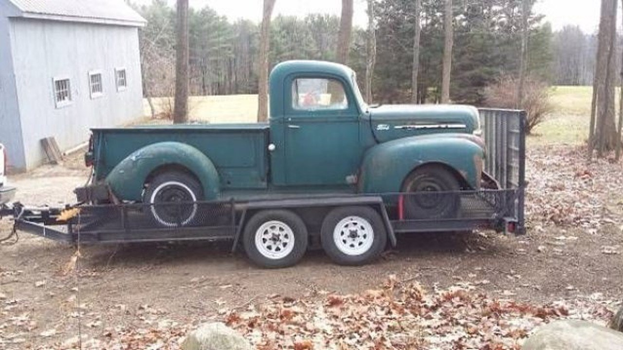 1936 Ford Other Ford Models for sale 100931465