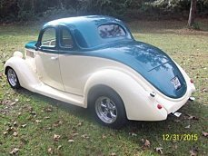1936 Ford Other Ford Models for sale 100822788