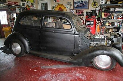 1936 Ford Other Ford Models for sale 100822984