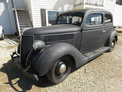 1936 Ford Other Ford Models for sale 100858574