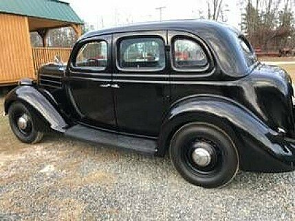 1936 Ford Other Ford Models for sale 100859087