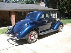 1936 Ford Other Ford Models for sale 100880716