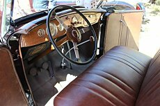 1936 Ford Other Ford Models for sale 100895279