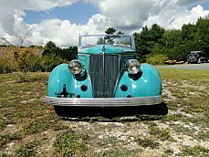 1936 Ford Other Ford Models for sale 100906321