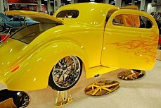 1936 Ford Other Ford Models for sale 100916093