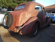1936 Ford Other Ford Models for sale 100925176