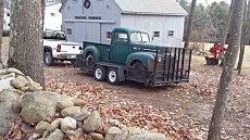 1936 Ford Other Ford Models for sale 100943945