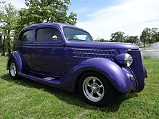 1936 Ford Other Ford Models for sale 100954009
