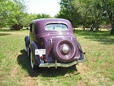 1936 Ford Other Ford Models for sale 100954328