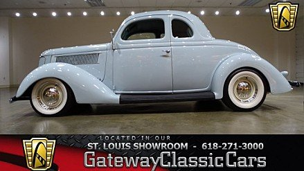 1936 Ford Other Ford Models for sale 100964492