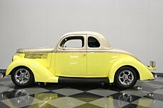 1936 Ford Other Ford Models for sale 100980914