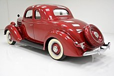 1936 Ford Other Ford Models for sale 100985405