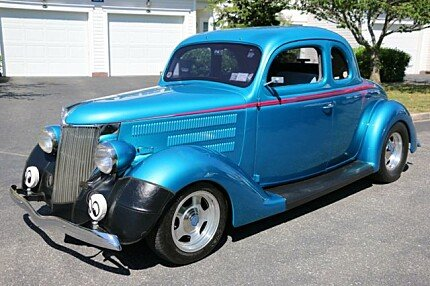 1936 Ford Other Ford Models for sale 100997849