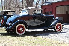 1936 Ford Other Ford Models for sale 101040264