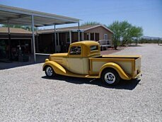 1936 Ford Pickup for sale 100803248