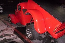 1936 Ford Pickup for sale 100804402