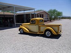 1936 Ford Pickup for sale 100811545