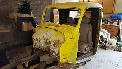 1936 Ford Pickup for sale 100854776