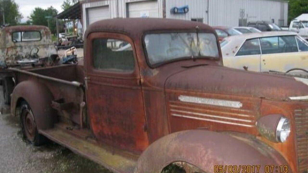 Magnificent Classic Car Dealerships In Michigan Festooning - Classic ...