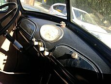 1936 Hudson Deluxe for sale 100884874