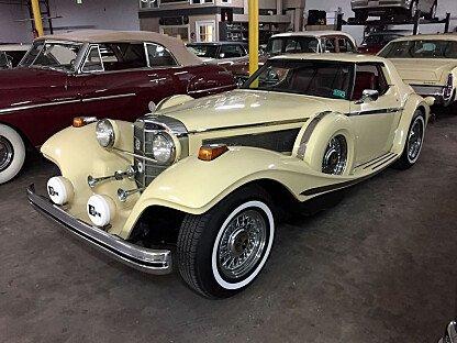 1936 Mercedes-Benz 540K for sale 100890242