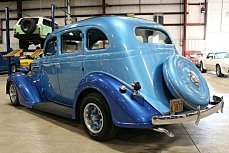 1936 Plymouth Other Plymouth Models for sale 100797901