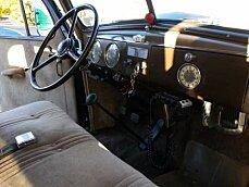 1936 Pontiac Deluxe for sale 100812696