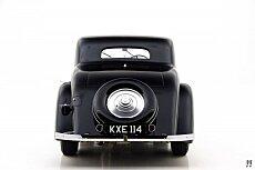 1936 Rolls-Royce Phantom for sale 100915978
