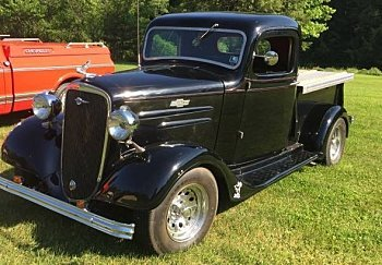 1936 chevrolet Other Chevrolet Models for sale 100892245
