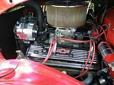 1936 ford Other Ford Models for sale 100823089