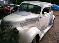 1936 ford Other Ford Models for sale 100830603