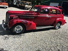 1937 Buick Special for sale 100944012