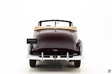 1937 Cadillac Series 60 for sale 101004192
