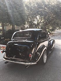 1937 Chevrolet Master Deluxe for sale 100934866
