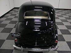 1937 Chevrolet Master for sale 100763469