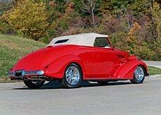 1937 Chevrolet Master for sale 100871111