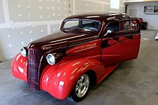 1937 Chevrolet Master for sale 100954915