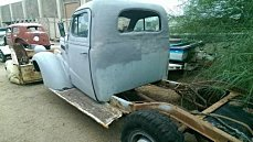 1937 Chevrolet Other Chevrolet Models for sale 100841564