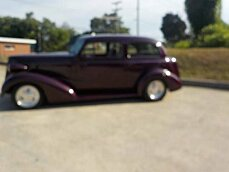 1937 Chevrolet Other Chevrolet Models for sale 100841571