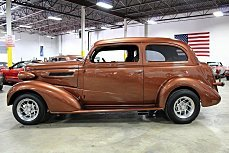 1937 Chevrolet Other Chevrolet Models for sale 100894609