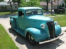 1937 Chevrolet Other Chevrolet Models for sale 100922133