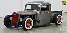 1937 Chevrolet Other Chevrolet Models for sale 101053220