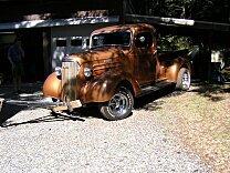1937 Chevrolet Pickup for sale 100800214