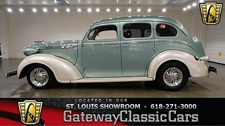 1937 Chrysler Royal for sale 100781847